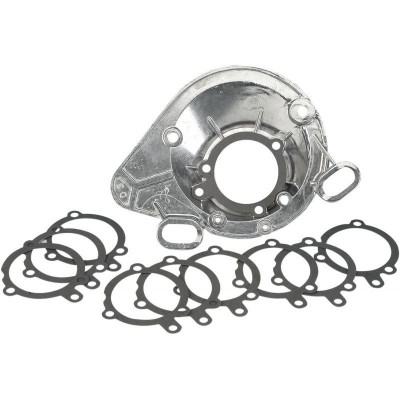Gasket Carburetor To Air Cleaner
