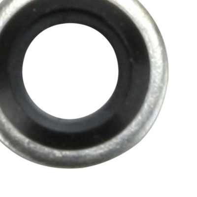 Sealng Washer Rocker Cover Screw