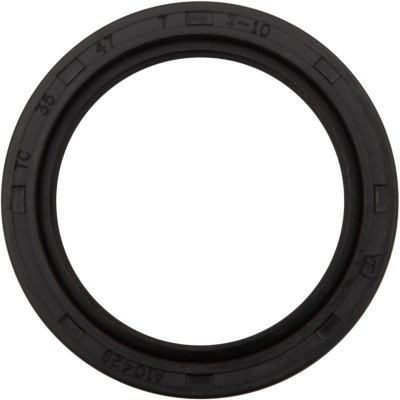 Oil Seal Trans O.p.pulley