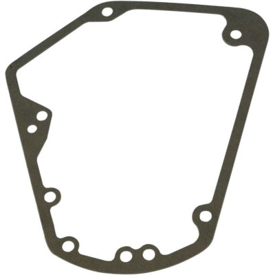 Joints de Carter de Distribution James Gaskets Lot de 10 Dyna, Softail, Touring