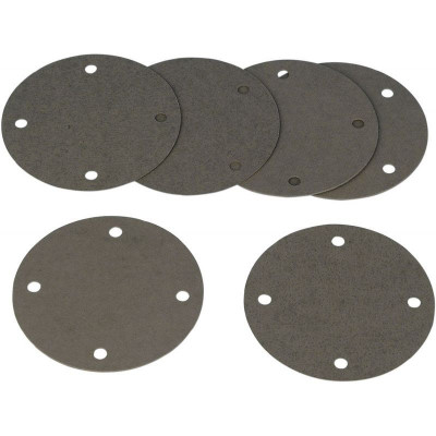Gasket Circuit Breaker Cover