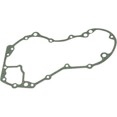 Joints de Carter de Distribution James Gaskets Lot de 10 Knucklehead, Panhead, Shovelhead