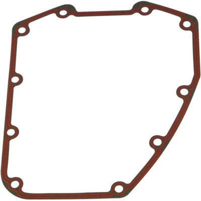 Joints de Carter de Distribution James Gaskets Lot de 5 Dyna, Softail, Touring, Trike
