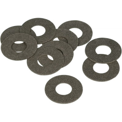 Joint de Support de Repose-Pieds James Gaskets Sportster XL 77/90