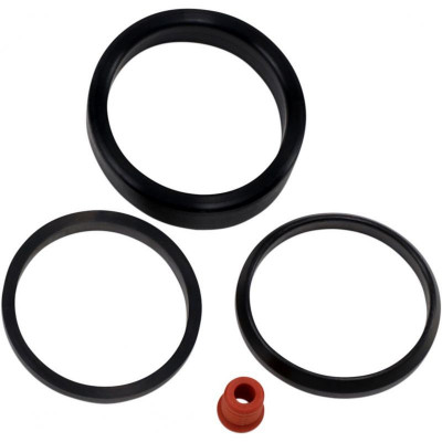 Joints de Pipe d'Admission James Gaskets Dyna, Softail, Touring