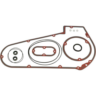 Gasket Kit Primary Cover & Inspection Cover
