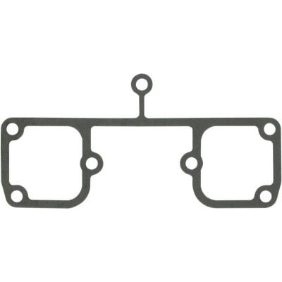 Joint de Cache-Culbuteurs James Gaskets Sportster XL 57/85
