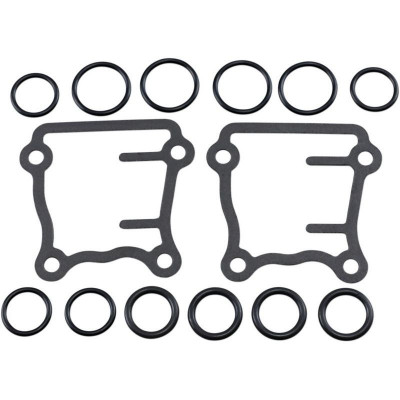 Gasket Kit Tappet Cover & Pushrod Tube