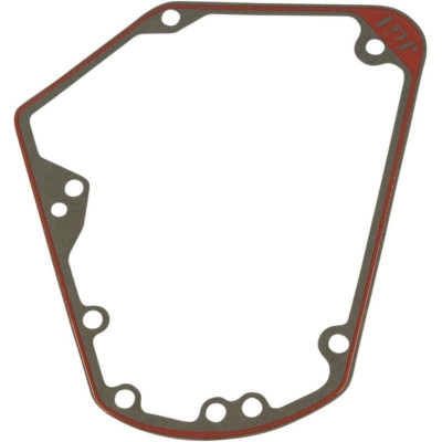 Joints de Carter de Distribution James Gaskets Lot de 5 Dyna, Softail, Touring