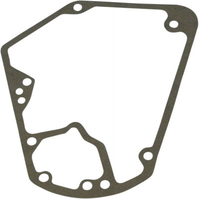 Joints de Carter de Distribution James Gaskets Lot de 10 Dyna, Shovelhead, Softail, Touring