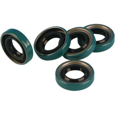 Oil Seal Starter Shaft Inner Chain Cover