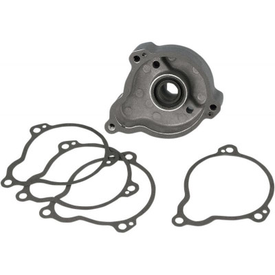 Gasket Starter Housing