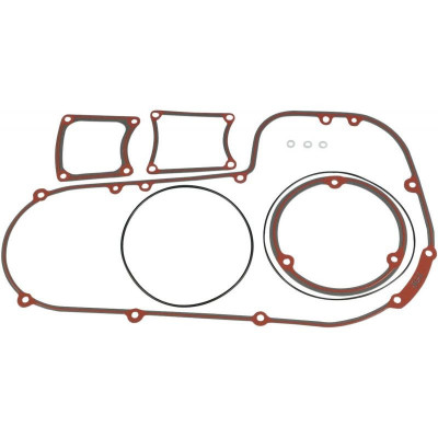Gasket & Seal Kit Primary Cover