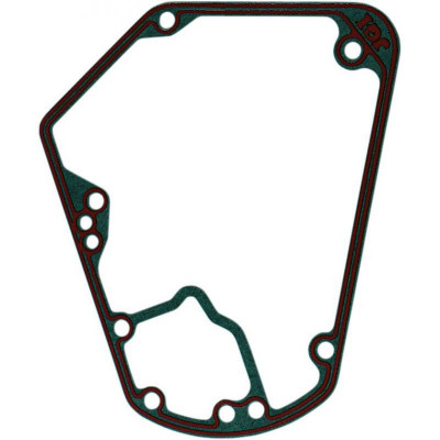 Joint de Carter de Distribution James Gaskets Dyna, Shovelhead, Softail, Touring
