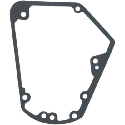Joints de Distribution James Gaskets Papier & Silicone Dyna, Shovelhead, Touring