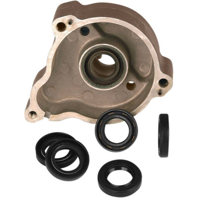 Oil Seal Starter Shaft