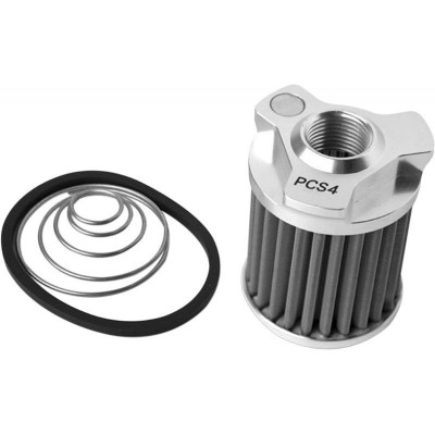 Replacement Spring & Oil Ring Set