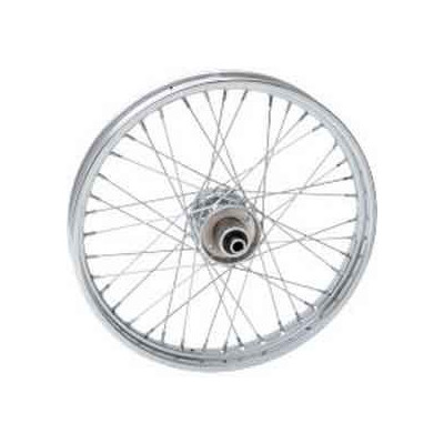 "ROUE AVANT 21X2.15"" DYNA WIDE GLIDE 1993 / 1995"