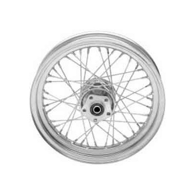 "ROUE ARRIERE 16X3"" SPORTSTER XL 1986 / 1996"