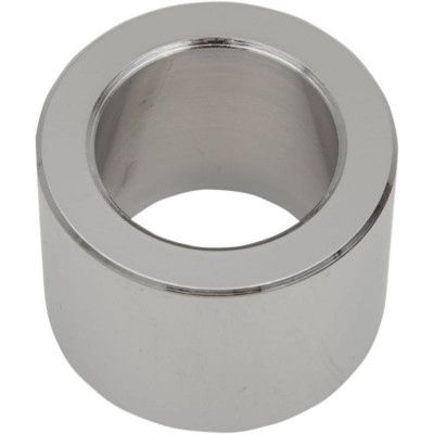 Wheel Spacer Front 1 X 1.116 Long