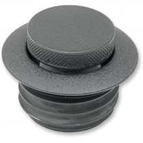 Pop-up Gas Cap Non-vented Black