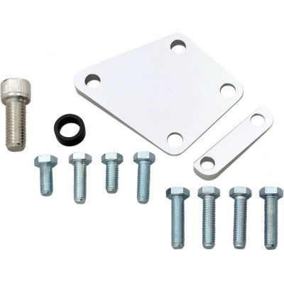 Kickstand Wedge Kit -2""