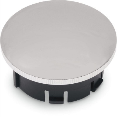 Gas Cap With Paint Protector Dummy