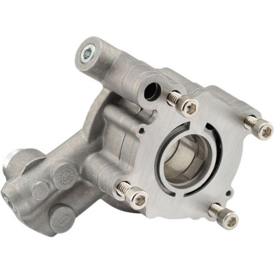 High Performance Oil Pump Twin Cam 99-06