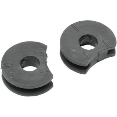 Replacement Bushings For Oem Detachable Docking Hardware