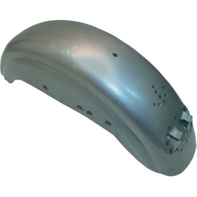 Rear Replacement Fender Pre-drilled