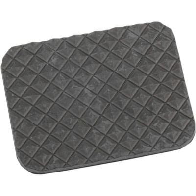 Replacement Pad For Part 1610-0196/0195