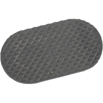 Replacement Pad For Part 1610-0133/0134