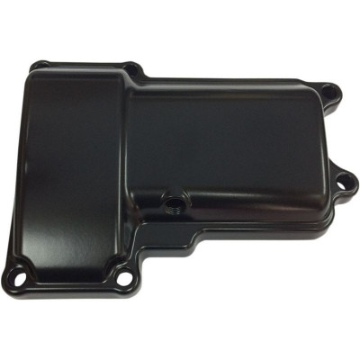 Cover Transmission Top Black