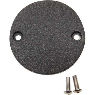 Spherical Radius 2 Hole Points Cover