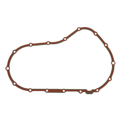 Joint de Carter Primaire Silicone James Gaskets Sportster XL, XR1200