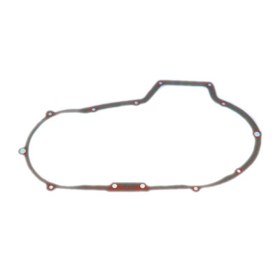Joint de Carter Primaire Silicone James Gaskets Sportster XL 91/03