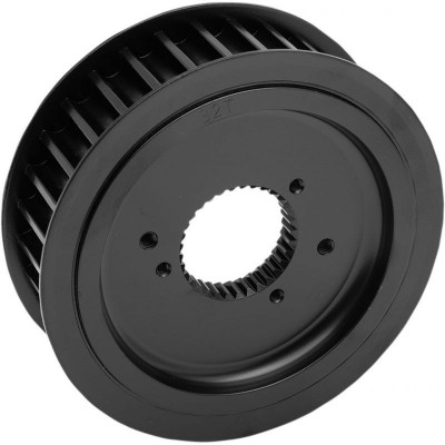 Pulley 32t 85-93 5sp