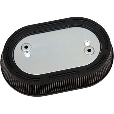 Filter Air Paper St 18-