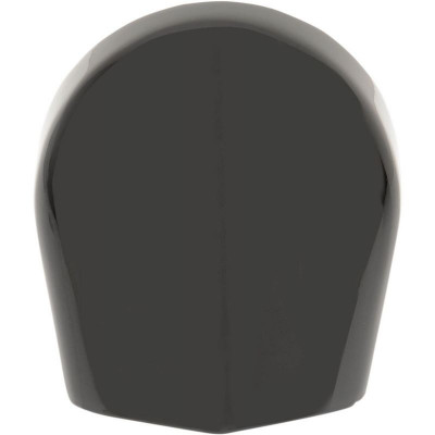 Cover Kit Horn Gloss Black