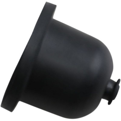 Boot Rubber Solenoid