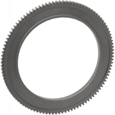 Oem-replacement Starter Ring Gear 106t Twin Cam 07-14