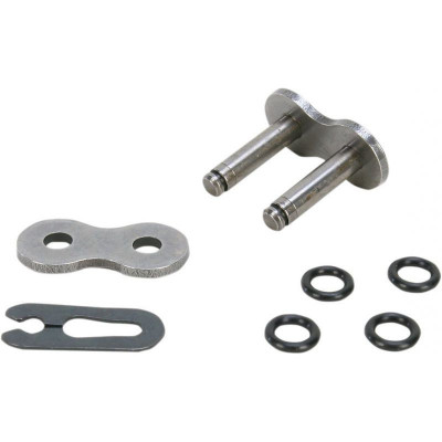 Drive Chain 530 Connecting Link Clip