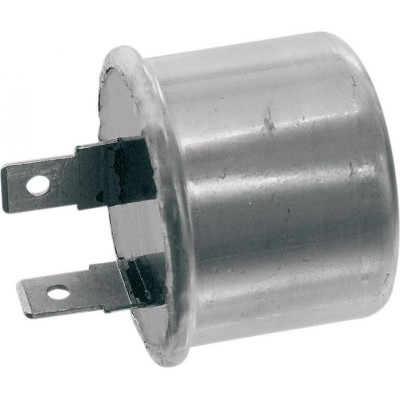 Replacement Flasher Relay 12v