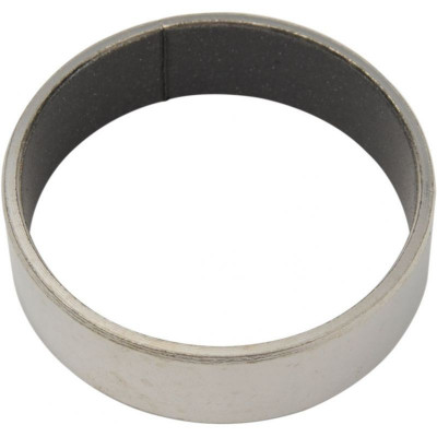 Inner Primary Bushing