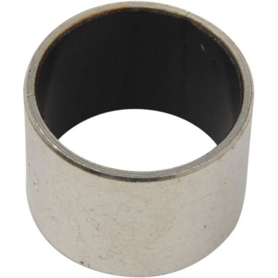 Outer Primary Bushing