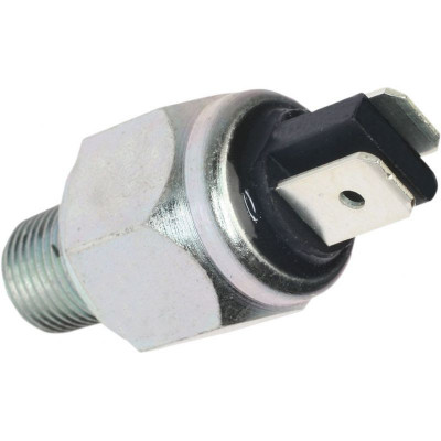 Contacteur Feu Stop pour Frein Hydraulique Dyna Softail Sportster Touring V-Rod