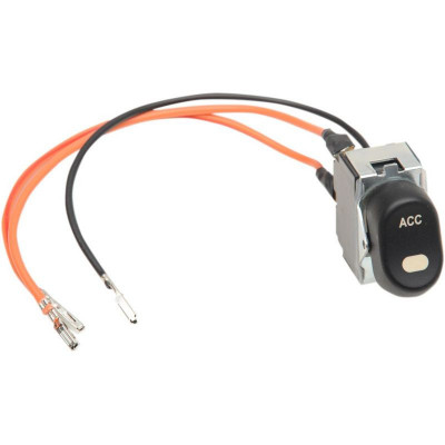 Replacement Accessory Toggle Switch