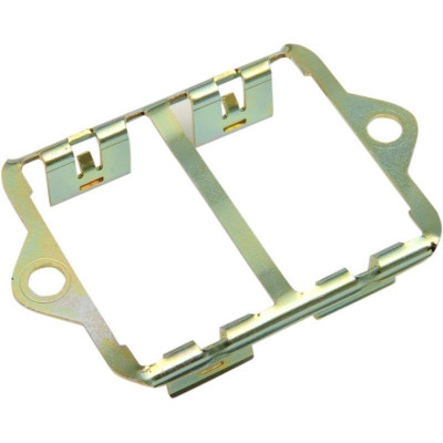 Replacement Switch Mounting Bracket