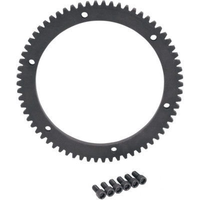 Replacement Starter Ring Gear 66t
