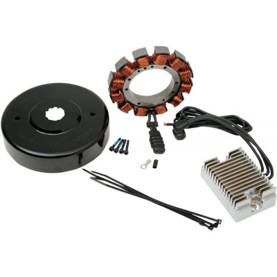 Charging Kit 32a